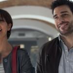REVIEW: <i>VIVA L'ITALIA</i> (2012)