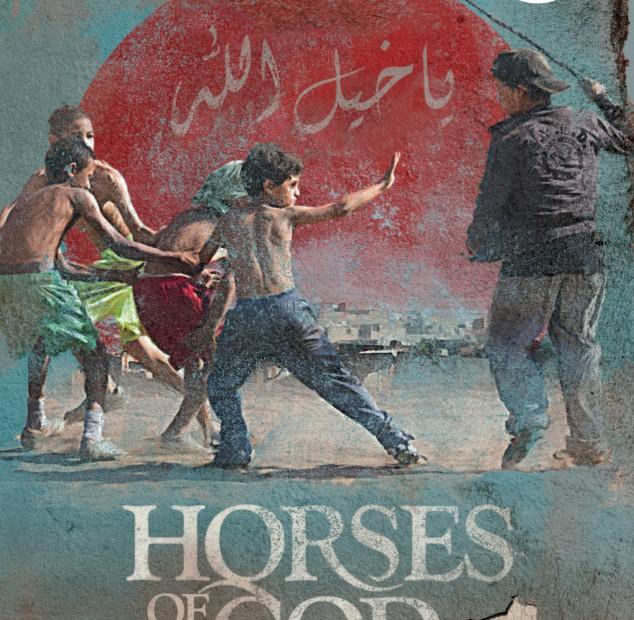 horses-of-god