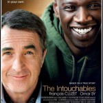 CENTRAL EUROPE: FILM REVIEW: THE INTOUCHABLES (2011, FRANCE)