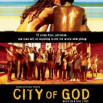 SOUTH AMERICA: FILM REVIEW: CITY OF GOD (2002, BRAZIL/ FRANCE)