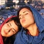 ASIA: FILM REVIEW: CIRCUMSTANCE (2011, IRAN)