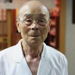 DOCUMENTARY REVIEW: JIRO DREAMS OF SUSHI (2011, USA)