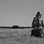 REVIEW: <i>A FIELD IN ENGLAND</i> (2013)