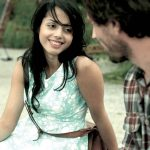 FEATURE:  Iram Haq – Turning 'Dirty Laundry' into an Oscar-entry Film