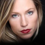 FilmDoo INTERVIEW: LAURA ARTEN