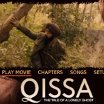 REVIEW: <i>QISSA: THE TALE OF A LONELY GHOST</i> (2013)