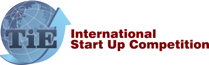 tie-start-up-competition
