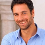 ACTOR PROFILE: RAOUL BOVA
