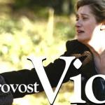 """CRITIQUE DE FILM : """"Violette"""" (2013, France)"""