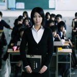 ASIA: FILM REVIEW: CONFESSIONS (2010, JAPAN)