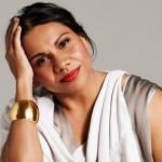 GET TO KNOW: ACTRESS PROFILE: DEBORAH MAILMAN