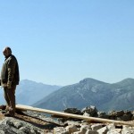 FILM REVIEW: KRUGOVI (CIRCLES) (2013)