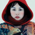 REVIEW: <i>KUMIKO: THE TREASURE HUNTER</i> (2014)