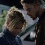 FILM REVIEW: LITTLE ACCIDENTS (2014,US)