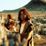 REVIEW: RABBIT PROOF FENCE (2002)