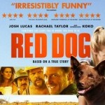 REVIEW: RED DOG (2011)