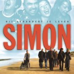 CENTRAL EUROPE: FILM REVIEW: SIMON (2004, NETHERLANDS)