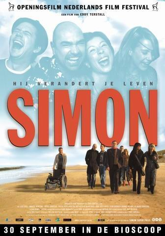 film_poster_simon