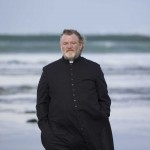 FILM REVIEW: CALVARY (IRELAND, 2014)