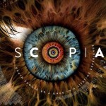 BRITISH: FILM REVIEW: SCOPIA (2014, UK)