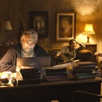 FILM REVIEW: WINTER SLEEP (2014, TURKEY/ FRANCE/ GERMANY)