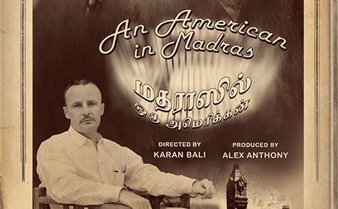 an-american-in-madras
