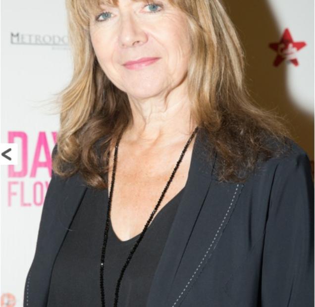 Eirene Houston