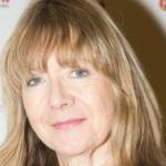 FilmDoo INTERVIEW: BRITISH DIRECTOR EIRENE HOUSTON