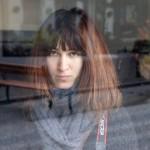 INTERVIEW: ITALIAN DIRECTOR ELEONORA MIGNOLI