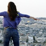 FILM REVIEW: LAST DAYS IN JERUSALEM (2011, ISRAEL/GERMANY/PALESTINE/FRANCE)
