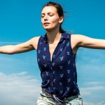 NEWS: UK PREMIERE OF SUPERNOVA AT THE CAMBRIDGE FILM FESTIVAL
