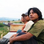 FILM REVIEW: THE GOLDEN DREAM (2013, MEXICO/SPAIN)