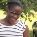 INTERVIEW: BRITISH SCREENWRITER ABBY AJAYI