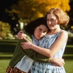 FILM REVIEW: HEAVENLY CREATURES (1994, NEW ZEALAND)