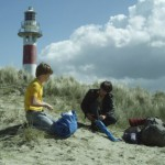 FILM REVIEW: NORTH SEA TEXAS (2011, BELGIUM)