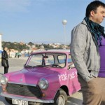 FILM REVIEW: THE PARADE ( 2011, SERBIA/ SLOVENIA/ CROATIA/ FRANCE/ MACEDONIA/ UK)