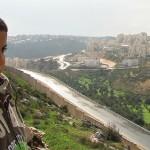 ASIA: FILM REVIEW: 5 BROKEN CAMERAS (2011, PALESTINE/FRANCE/ISRAEL)