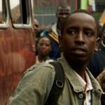 REVIEW: NAIROBI HALF LIFE (2012)