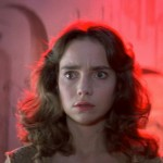 REVIEW: <i>SUSPIRIA</i> (1977)