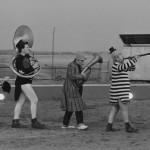 REVIEW: <i>8½</i> (1963)