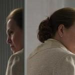 EURASIA: FILM REVIEW: ELENA (2011, RUSSIA)