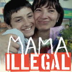 EUROPE: FILM REVIEW: MAMA ILLEGAL (2011, NETHERLANDS)