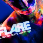 FESTIVAL: FILMDOO SPEAKS AT THE BFI FLARE IN LONDON