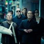 FILM REVIEW: GANGSTER PAYDAY (2014, HONG KONG/CHINA)