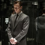 REVIEWS ROUND-UP: BEN WHEATLEY'S 'HIGH-RISE' AT TORONTO