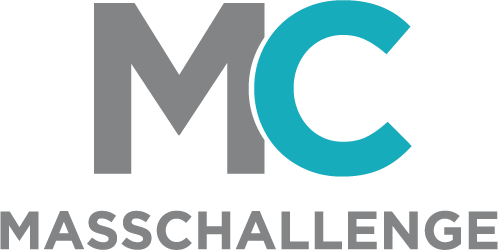 Mass Challenge logo