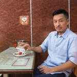 INTERVIEW: LEE PO-CHEUNG ON <i>GANGSTER PAYDAY</i>