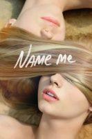 name-me