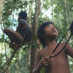 FILM REVIEW: SOKOLA RIMBA (2013)