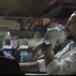 FILM REVIEW: VERY BIG SHOT (2015)